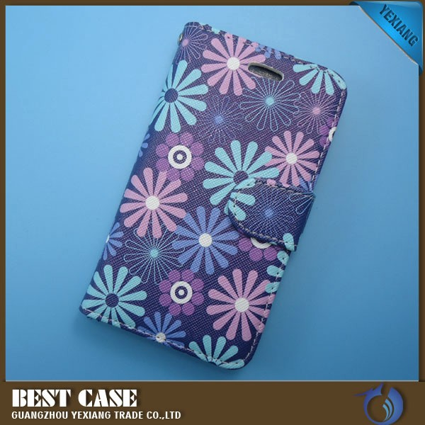 leather tablet cover case for asus fonepad 7 k012 custom printing case