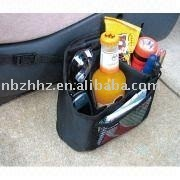 Front Seat Catcher Car Organizer