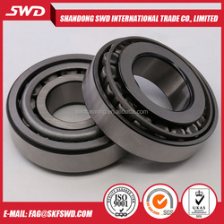 hot products high precision tapered roller bearing 32014