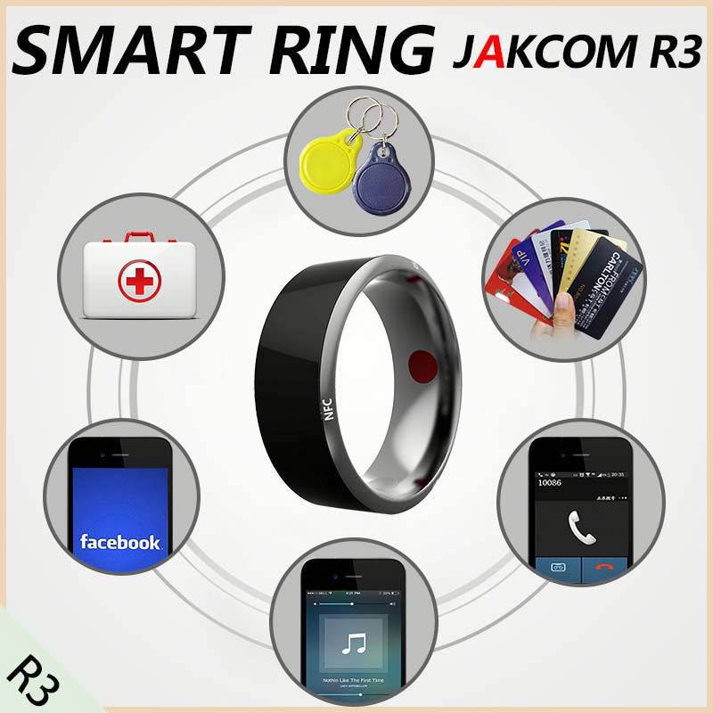 Jakcom R3 Smart Ring Consumer Electronics Home Audio Video Accessories 3D Glasses Plastic Pussy For Sex For Iphone 6 Home