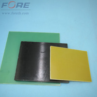 Fr4 epoxy glass fiber laminated sheet for dental glass fiber post