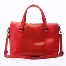 Best Selling Products 2017 In USA Popular Fashion Lady Bags/Handbags
