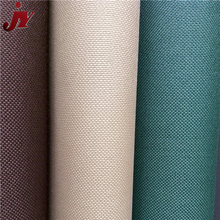 China Supplier Wholesale 600D PVC Coated Fabric for Bag and Luggage
