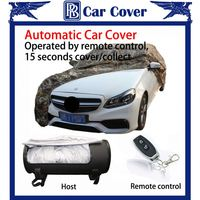 new products on china market power driven coach car seat cover for MPV vehicle
