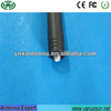 /product-detail/factory-price-3dbi-174-230mhz-car-rubber-antenna-flexible-uhf-radio-antenna-with-sma-connector-1526514700.html