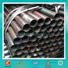 Q195 black iron pipe butt welded fittings from alibaba china