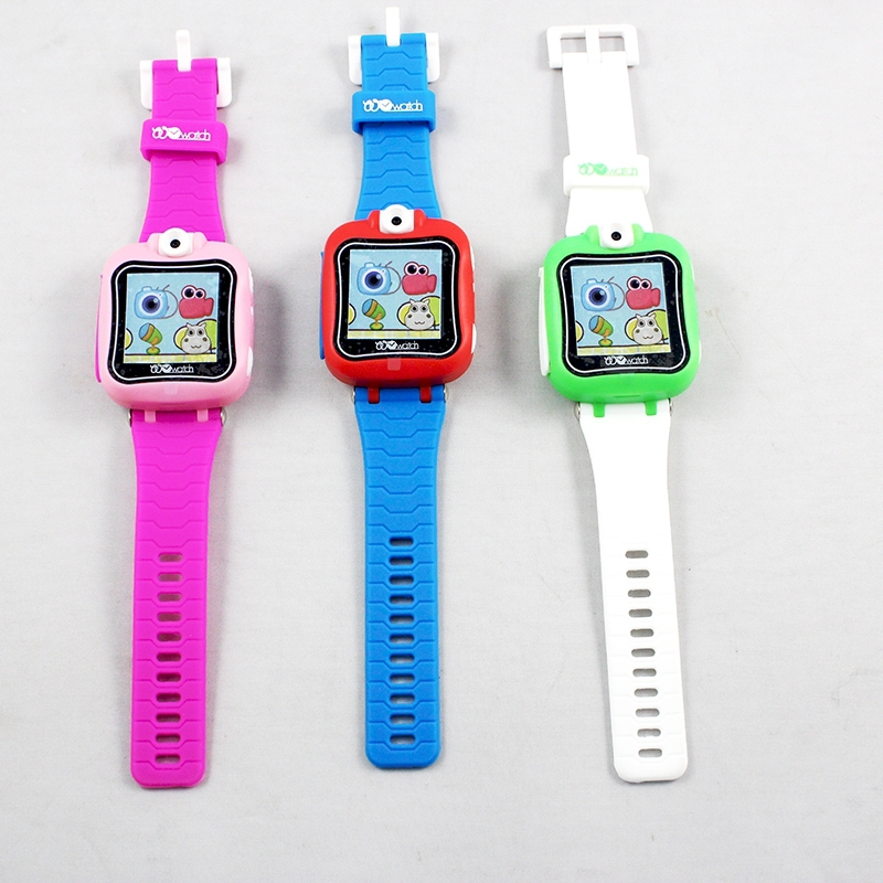 Smart watch with camera, camera child watch taking pictures, Kids watch with camera