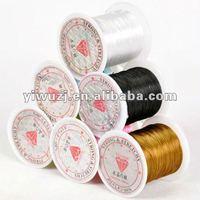 Supply Import Elastic Line Spandex Stretch Line Japan Elastic Line
