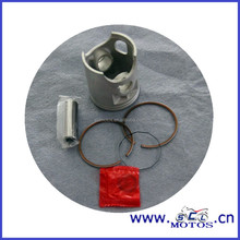 SCL-2012121171 56MM Of DT125 Motorcycle Piston Size