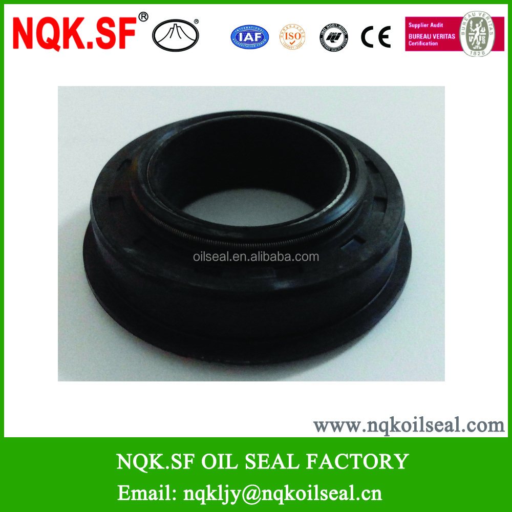 Agriculture oil seal AQ2110E