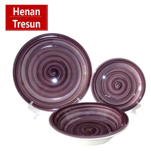 dinner set arcopal price /chinbull dinner set ceramic for wholesale