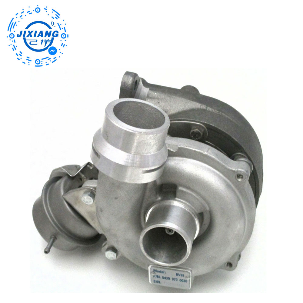 Auto Spare Parts Car Engine Turbo Charger Turbocharger OEM 8200405203 8200507856 8200625683 7711368560