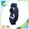 OEM/ODM Polyester Custom make Golf Bag golf cart bag junior golf bags With Factory Price