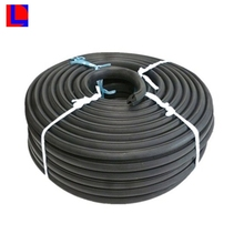 hot selling good reputation extruded rubber waterstop strip