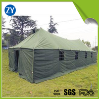0.3mm 550gsm pvc waterproof silicone coated fiberglass fabric