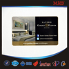 MDVS17 Programmable NFC Hotel Key Card/RFID Smart Card