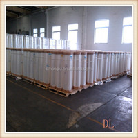 bopp film /OPP film for plastic bag making
