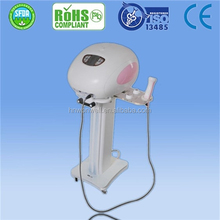 Vacuum RF Led Skin Tightening machine/Portable Vacuum RF Machine