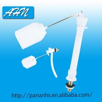 Wholesale Professional Cheap Toilet Water Tank Fittings