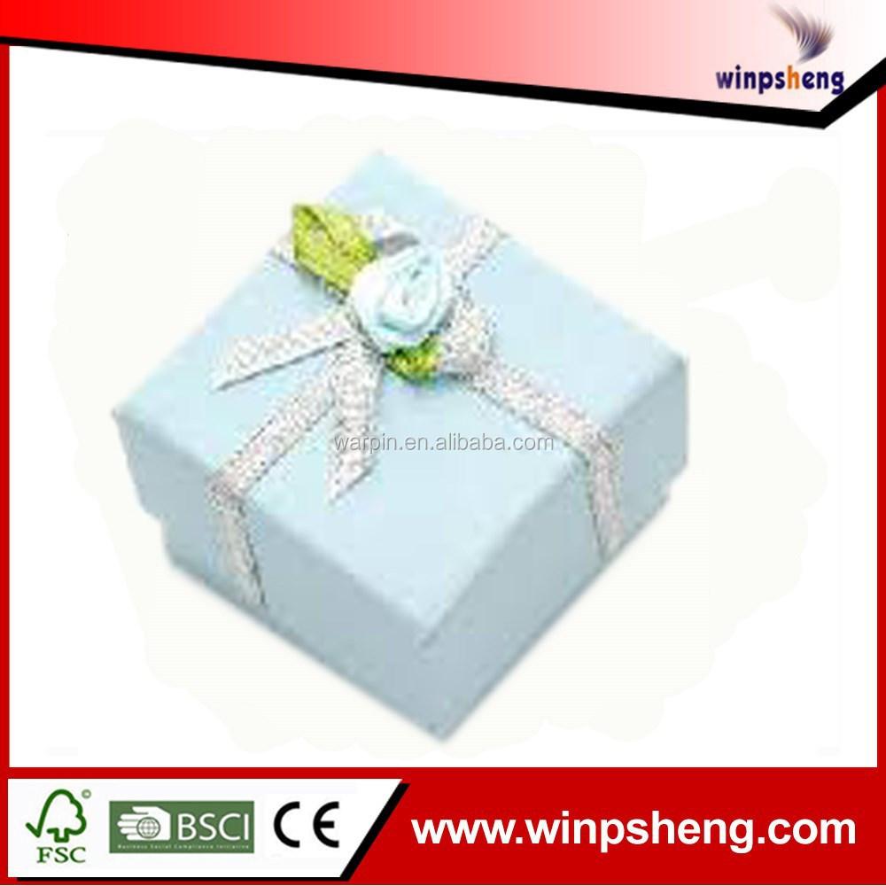 China handmade silk wedding invitations wholesale 🇨🇳 - Alibaba