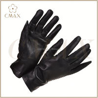Extrication Glove, Top Quality Synthetic Leather Custom Mechanic Gloves , Safety Gloves