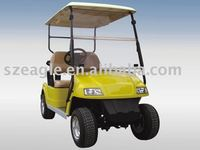 2 seats CE APPROVED club car golf cart neighborhood electric vehicle,custom golf carts for sale,4 seater club car golf carts