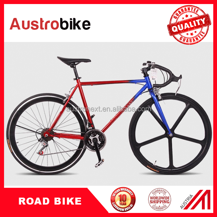 China road bikes Chinese Carbon Road Frames Alloy wheel cyclocross bike