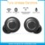 2017 New Arrival CSR 4.1 Earbuds Noise Cancelling Earbuds for iPhone