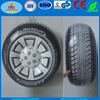 Promotion Inflatable Tyre Shape Cushion, PVC Inflatable Tire Cushion