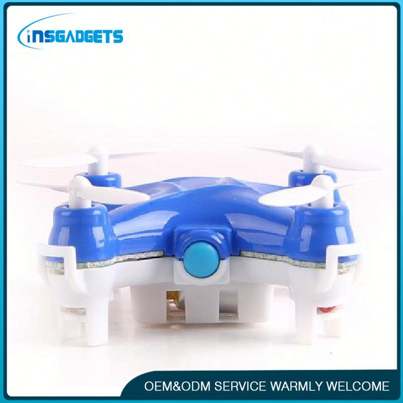 Indoor outdoor rc helicopter h0tKL 2.4g frequency camera drone for sale