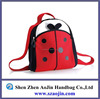 primary kindergarten kids school backpack customized various children backpack