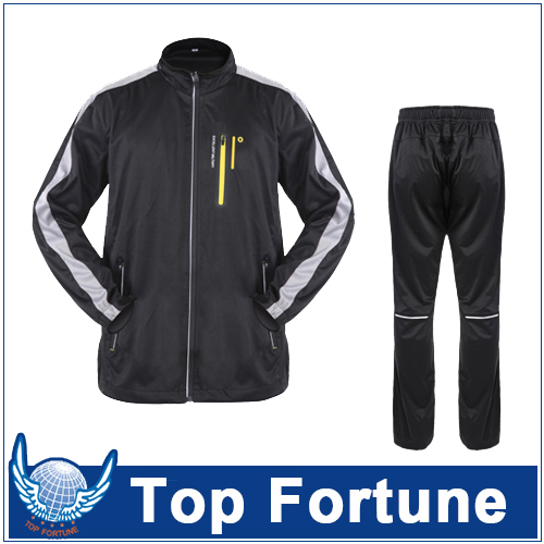 SURPLUS shipping in 24 hours training tracksuit