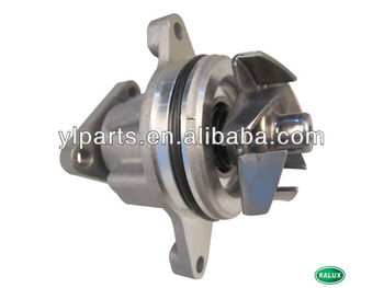 LR025302 New Water Pump, top quality Land Rover aftermarket parts, Fits for Evoque, Freelander 2