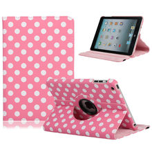 pouch / holster for apple ipad 2/3/4