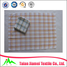 Wholesale Kitchen Cloth Hand Face Body Cleaning 100 Cotton Towel