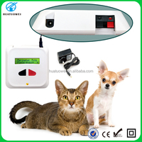 Best Expandable Pet Fence transmitter work with Dogs Collars