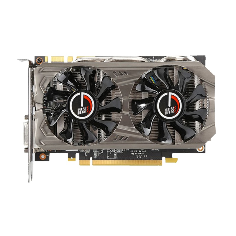 Cheapest brand new Graphic card VGA Card GTX1070 8gb GPU card for both play game and work