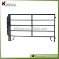 1.48m highx2.65m wide cheap price steel cattle fence