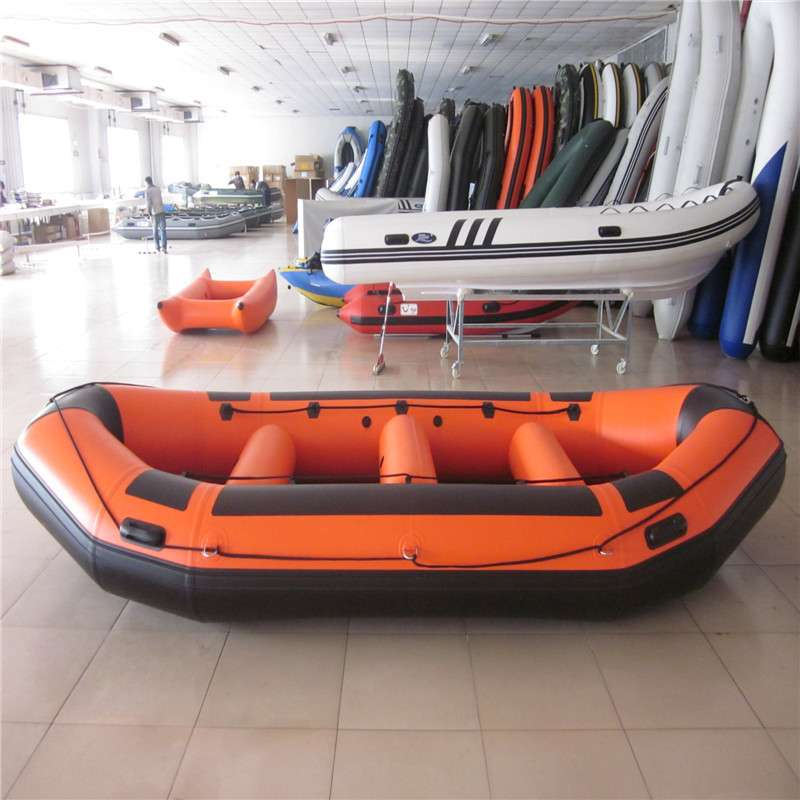 Qihong inflatable boat inflatable boat for sale inflatable for Inflatable fishing boats for sale