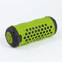 Mini Speaker! Factory price Bluetooth Portable Speakers G1000 Wireless