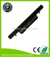 11.1V 66Wh Origibal laptop Battery for TOSHIBA PA3906U-1BRS