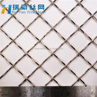 stainless steel wire mesh tea for infuser strainer