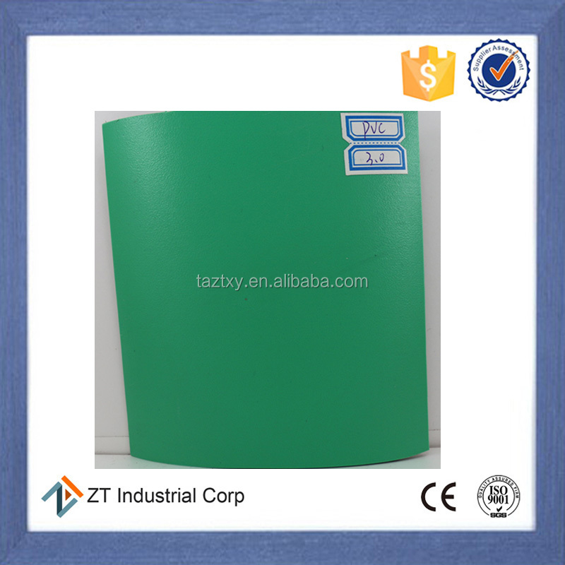 factory direct sale anti-seepage pvc geomembrane II with best price