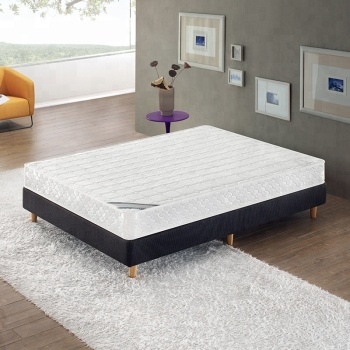 Africa Hot Sale 3 Star Hotel Cheap Mattress Price For Sale 3301 #