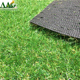 artificial grass for architecture model good price synthetic lawn