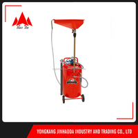 professional OEM factory oil packing machine/ Pneumatic oil extractor/ Pneumatic oil pick machine