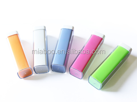 import china goods home power bank, solar latest products mobile phone solar battery charger, company gift power bank 2200mah