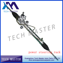 Power Steering Rack for Toyota Hiace 44200-26500 / 44200-26480 LHD