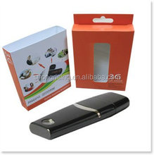 3g download driver usb wireless modem hsdpa,3g wifi modem