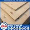 rubberwood Finger Jointed Boards